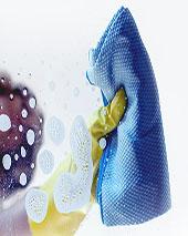 Nettoyage casablanca maroc